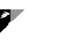 Teknologisk Institut udvikler, formidler og anvender viden til dansk erhvervsliv