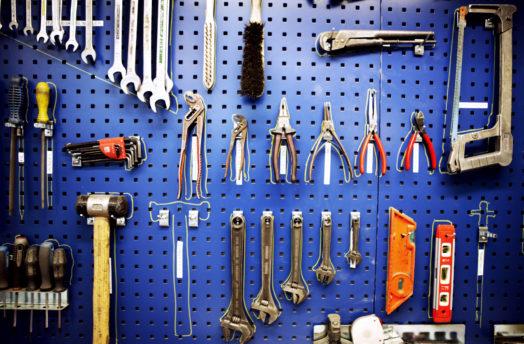 6 gratis Simplimize-værktøjer