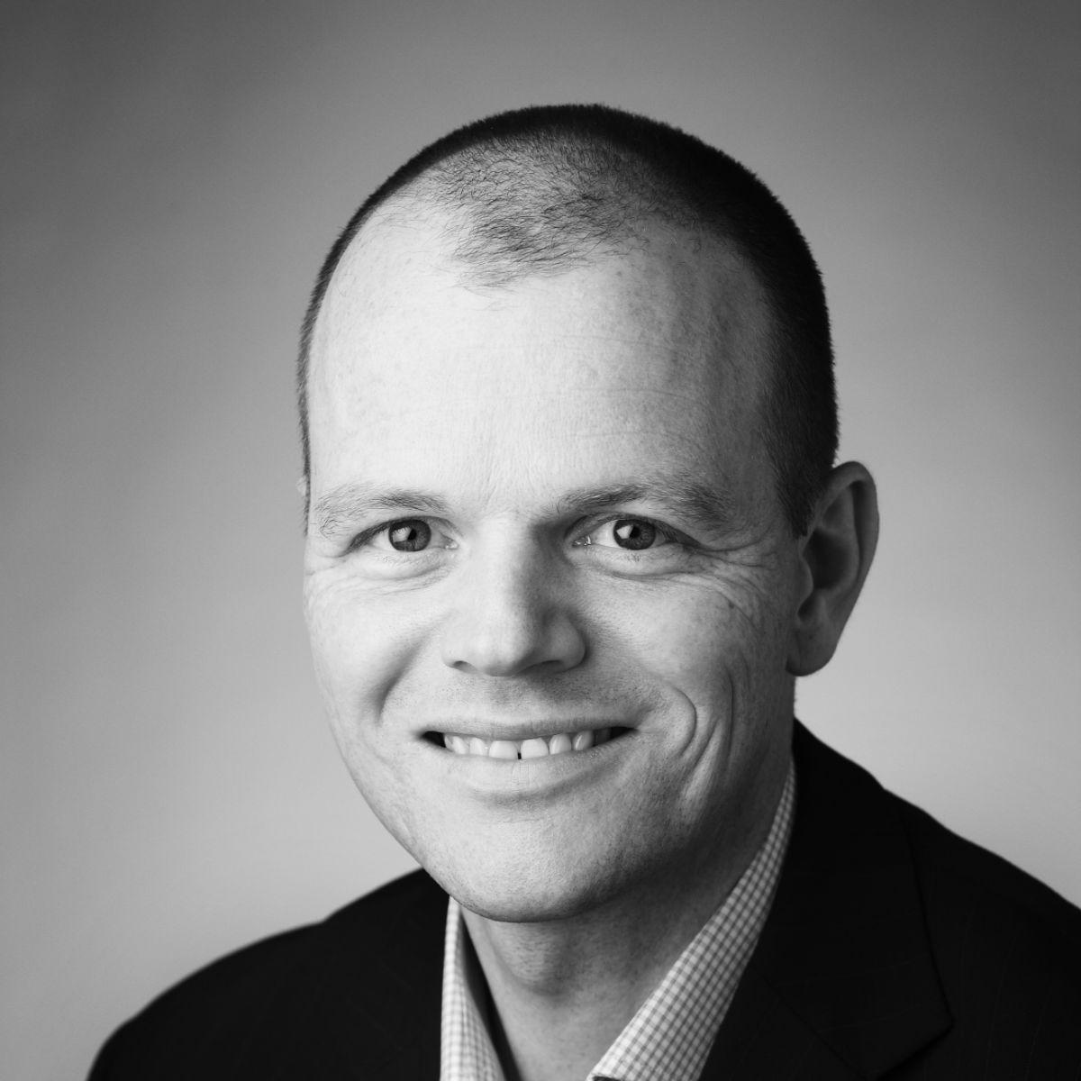Simplimize konsulent Søren Hyre-Fenneberg - A-2
