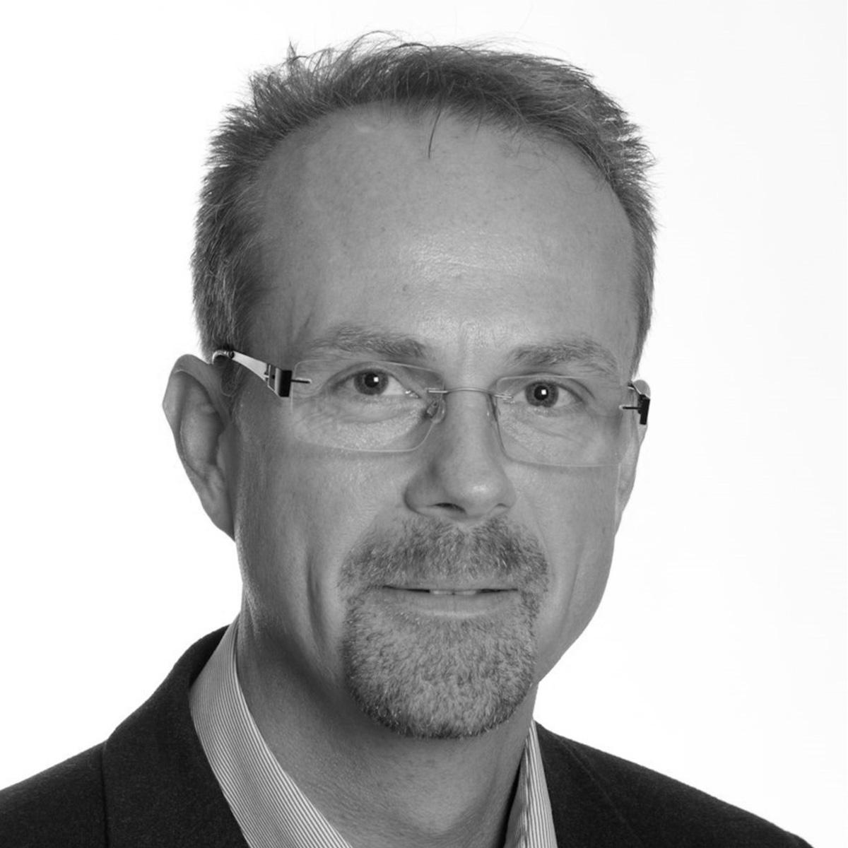 Simplimize konsulent Martin Østergaard - Meta Management
