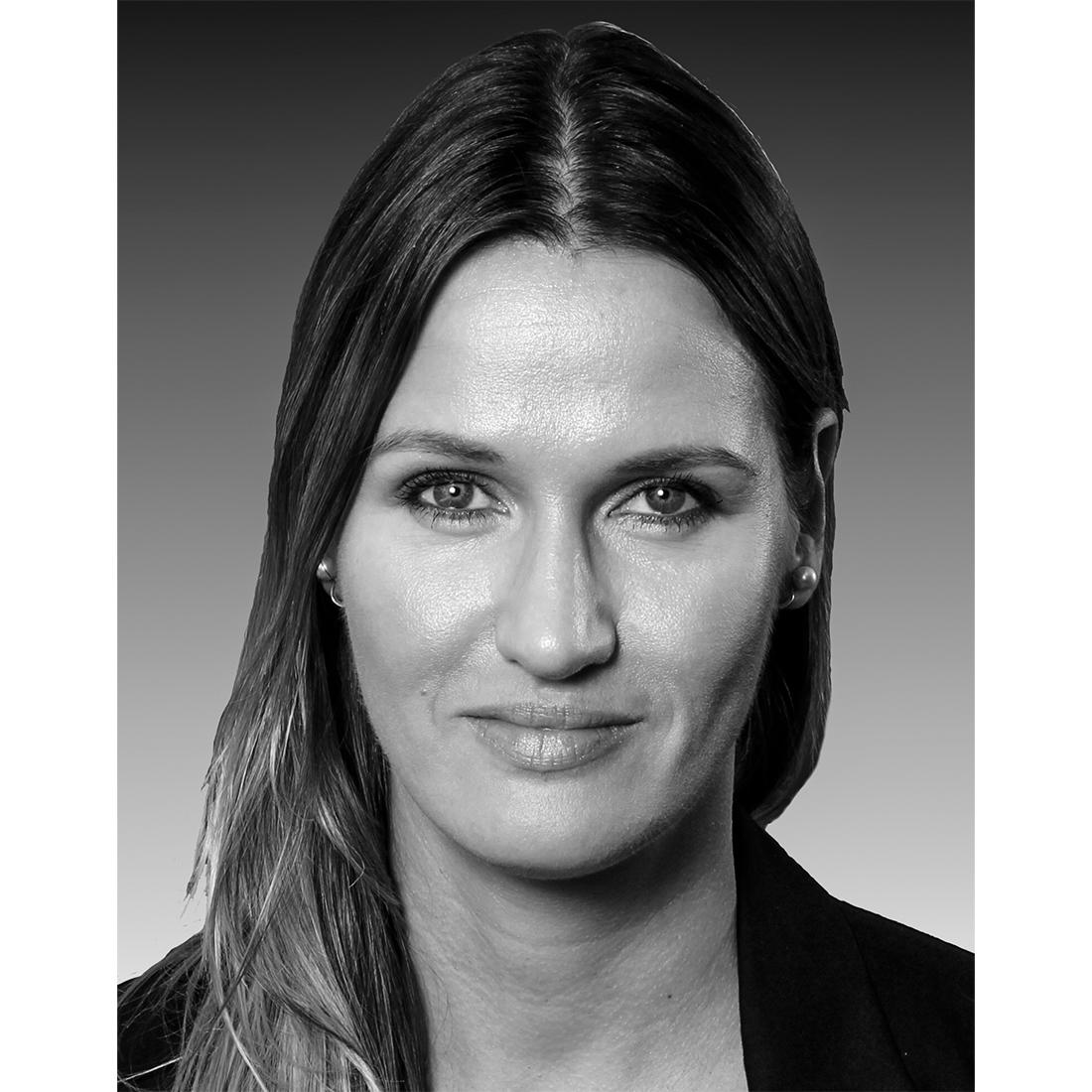 Simplimize konsulent Kristina Byskov Gade - A-2
