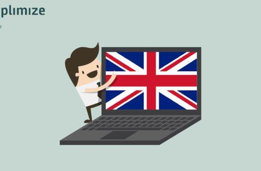 Det gratis Simplimize webinar findes nu også på engelsk